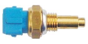 Sensor de temperatura do fluido refrigerante