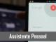 Assistente pessoal