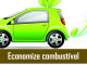 dirigir economizando combustível