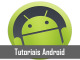 Tutoria Android