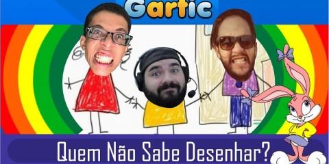 Gartic 1